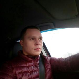 Дима, 37 лет, Одинцово