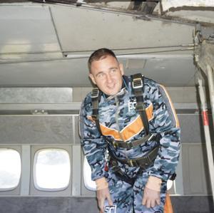 Константин, 33 года, Чехов