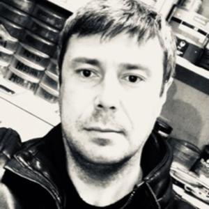 Владимир, 37 лет, Лянтор