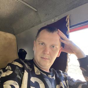 Ярослав, 30 лет, Ува