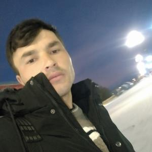 Валинемат, 25 лет, Архангельск
