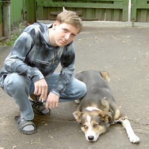 Иван, 21 год, Жуковский