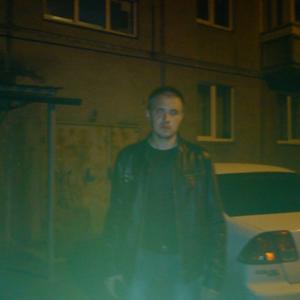 Сергей, 38 лет, Ачинск