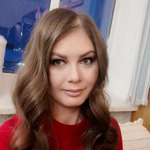 Нера, 34 года, Нефтекамск