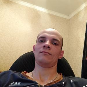 Дмитрий, 28 лет, Белогорск