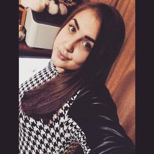 Анастасия, 27 лет, Арзамас
