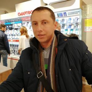 Алексей, 39 лет, Большой Камень