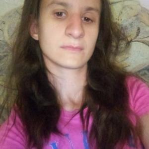 Катя, 24 года, Жуковский