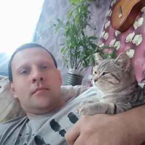 Брижань, 34 года, Михайловка
