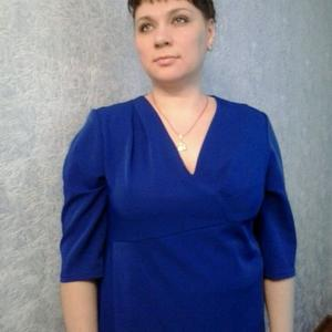 Наташа Терешенко, 41 год, Ишим