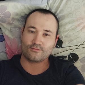 Айдар, 33 года, Нижнекамск