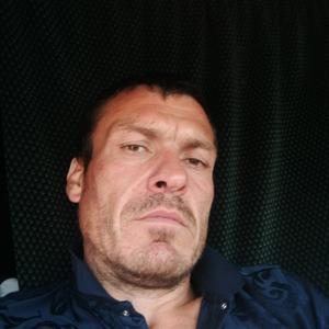 Ахlмад, 38 лет, Ростов-на-Дону