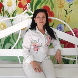 Люся, 40 лет, Венцы