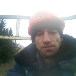 Ярослав Иванов, 34 года, Мыски