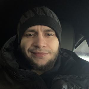 Денис, 28 лет, Чебоксары