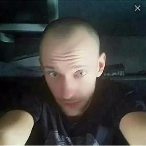 Роман, 35 лет, Курск
