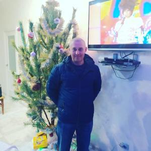 Александр, 41 год, Пятигорск
