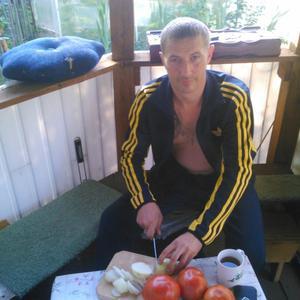 Серёга, 42 года, Орск