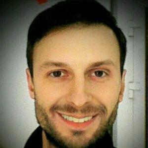 Андрей, 40 лет, Маркова