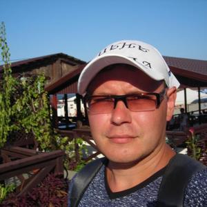 Михаил, 39 лет, Димитровград