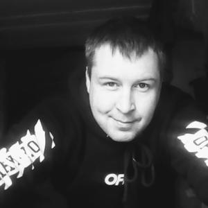 Romic, 30 лет, Максатиха