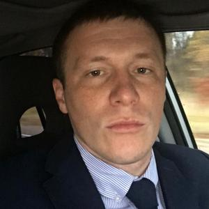 Игорь, 32 года, Волоколамск