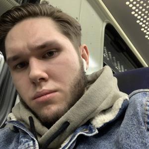 Денис, 22 года, Щелково