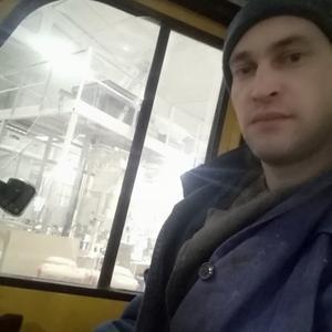 Сергей, 31 год, Березники