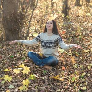 Татьяна, 39 лет, Владивосток