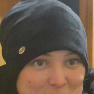 Марина, 33 года, Курск