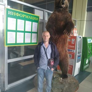 Роман, 42 года, Сургут