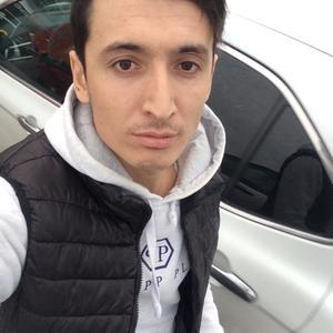 Firuz Dovidov, 27 лет, Сосновка
