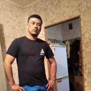 Абдувахобхожа Зайнобидинов, 25 лет, Тверь