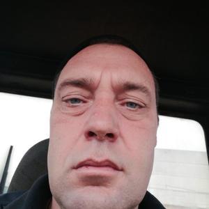 Dmitrij, 39 лет, Борисоглебск