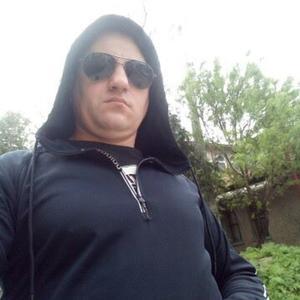 Seriy, 36 лет, Алушта