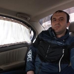 Сергей, 35 лет, Ростов-на-Дону