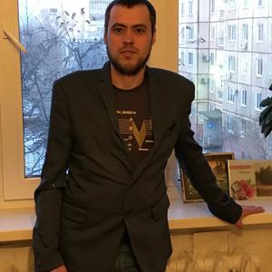 Ильдар, 35 лет, Оренбург