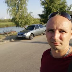 Сергей, 35 лет, Суздаль