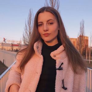 Наталья, 33 года, Ликино-Дулево