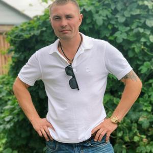 Алексей, 39 лет, Сергач