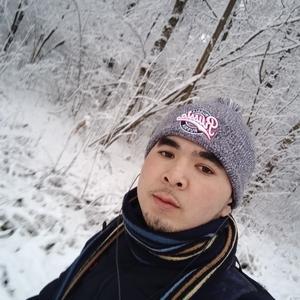 Дамир, 24 года, Кондрово