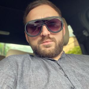 Самвел, 27 лет, Красногорск