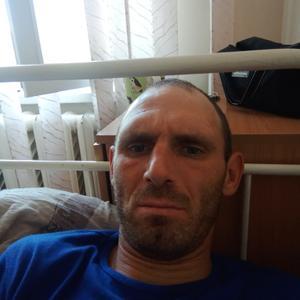 Александр Нечаев, 34 года, Благовещенск
