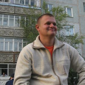 Сергей, 42 года, Вятские Поляны
