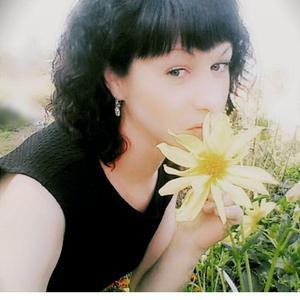 Татьяна, 33 года, Приамурский