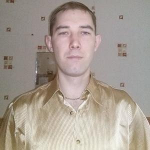 Серж, 35 лет, Рубцовск