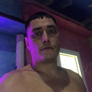 Иван, 38 лет, Благовещенск