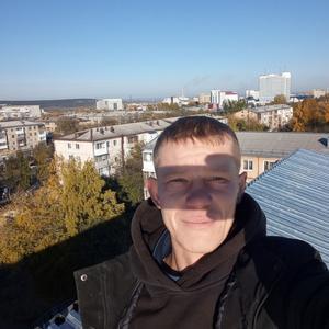 Влад, 36 лет, Кемерово