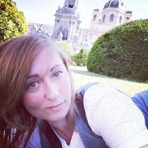 Oksana, 42 года, Саяногорск