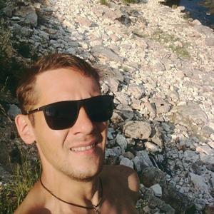 Иван, 37 лет, Тверь